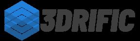 3DRIFIC
