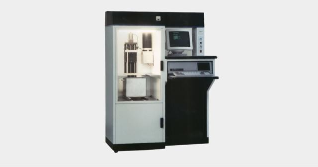 3D Systems SLA_1